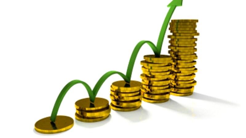Hà Nội: Tín dụng sau 6 tháng đạt trên 1.582.000 tỷ đồng