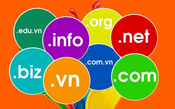 Mỗi ngày Việt Nam có thêm gần 400 tên miền quốc gia mới