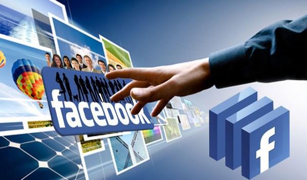 Các loại thuế, lệ phí phải nộp khi kinh doanh qua Facebook