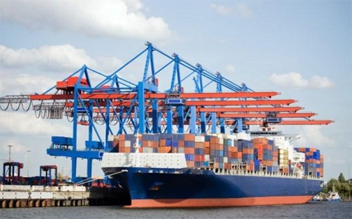 Dự báo kim ngạch xuất khẩu năm 2017 sẽ đạt 200 tỷ USD