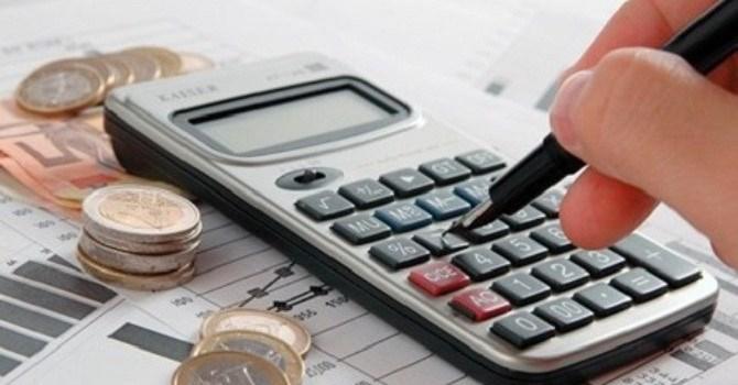 Đẩy mạnh hoạt động tài chính, tín dụng