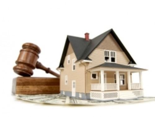Xử lý tài sản bảo đảm của doanh nghiệp bị phá sản