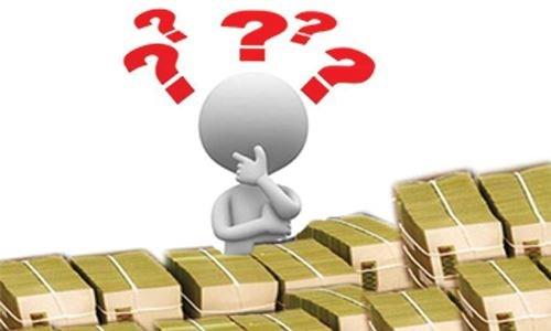 Chính sách lãi suất nào có lợi cho tăng trưởng kinh tế