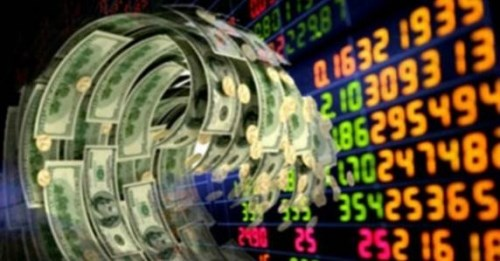 Xu thế xoay trục của chính sách tiền tệ