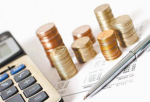 Hà Nội: Thu ngân sách đạt trên 114 nghìn tỷ trong 7 tháng đầu năm