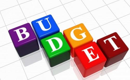TP. Hà Nội: Nâng cao hiệu quả sử dụng ngân sách nhà nước