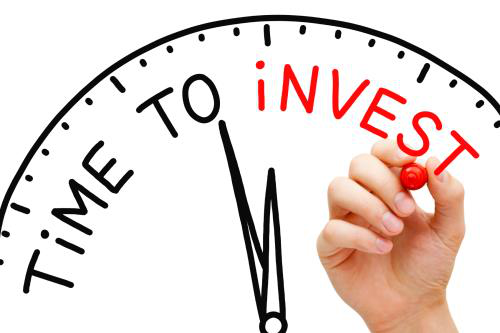 Đẩy nhanh tiến độ thực hiện, giải ngân kế hoạch vốn đầu tư công