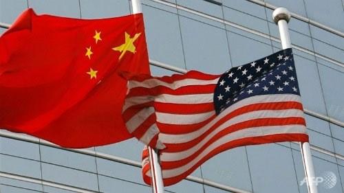 Thương mại Mỹ - Trung: Triển vọng khó khăn hơn