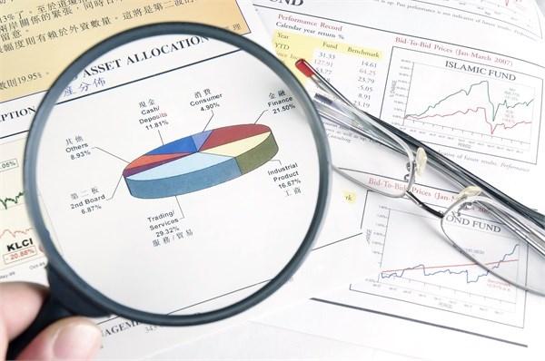 Quy định về giám sát với tổ chức tín dụng, chi nhánh ngân hàng nước ngoài