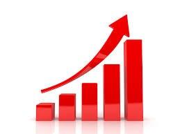 7 tháng đầu năm 2017, tín dụng tăng trên 9%