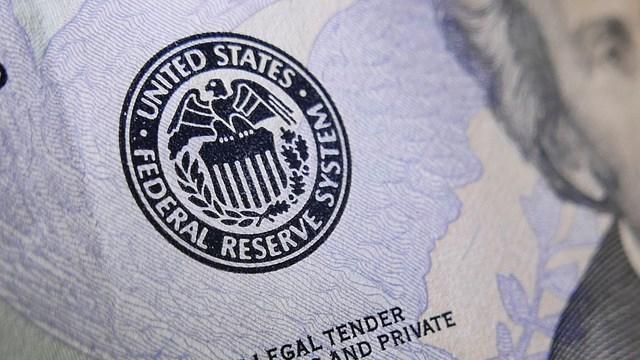 Fed vẫn lạc quan về triển vọng lạm phát