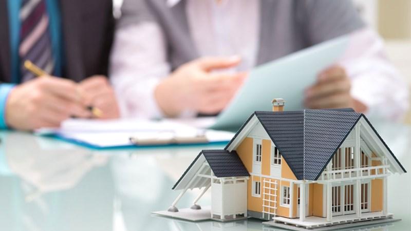 Vấn đề thể chế hóa quyền tài sản trong hoàn thiện thể chế kinh tế thị trường định hướng XHCN