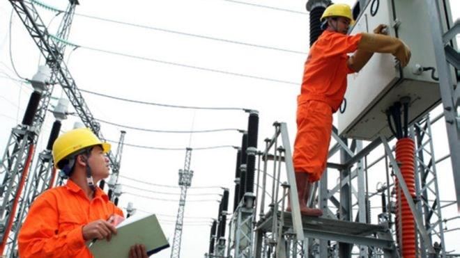 Tập đoàn Điện lực Việt Nam được quyền điều chỉnh giá bán lẻ điện?