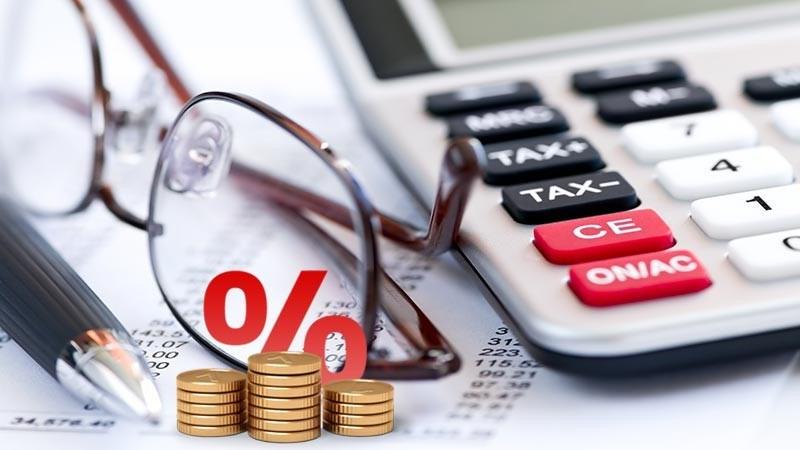 Một số đề xuất sửa đổi, bổ sung Luật Thuế tiêu thụ đặc biệt