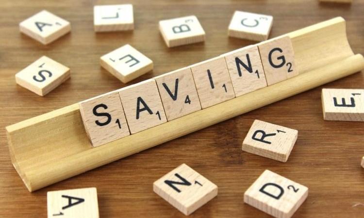 8 lời khuyên quý giá về tiền bạc mà bạn cần biết