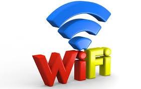 Hà Nội ưu tiên phát triển hệ thống wifi miễn phí
