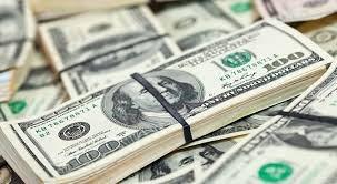 Đồng USD ổn định chờ thông tin tại Jackson Hole