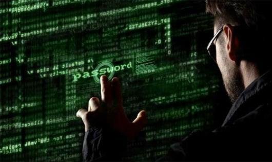 Ukraine cảnh báo làn sóng tấn công mạng toàn cầu
