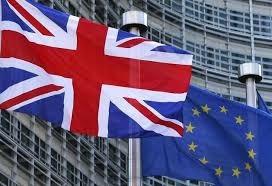 Dự báo mức tăng lợi nhuận của các công ty Anh giảm mạnh trong 2018