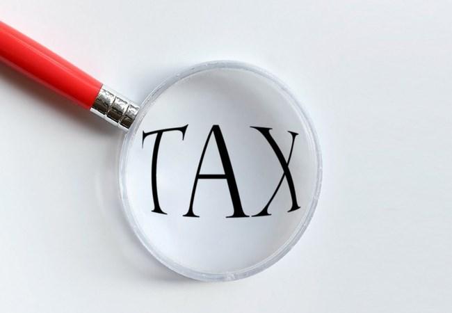 Cơ quan thuế được quyền ấn định giá chuyển nhượng