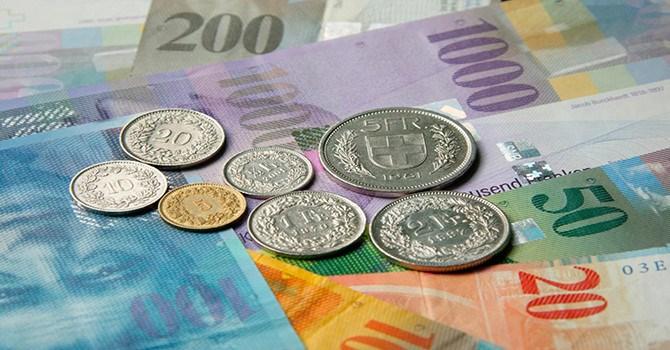 Các ngân hàng trung ương đau đầu với lạm phát yếu