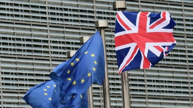 Cảnh báo nguy cơ thiếu hụt lao động có tay nghề hậu Brexit