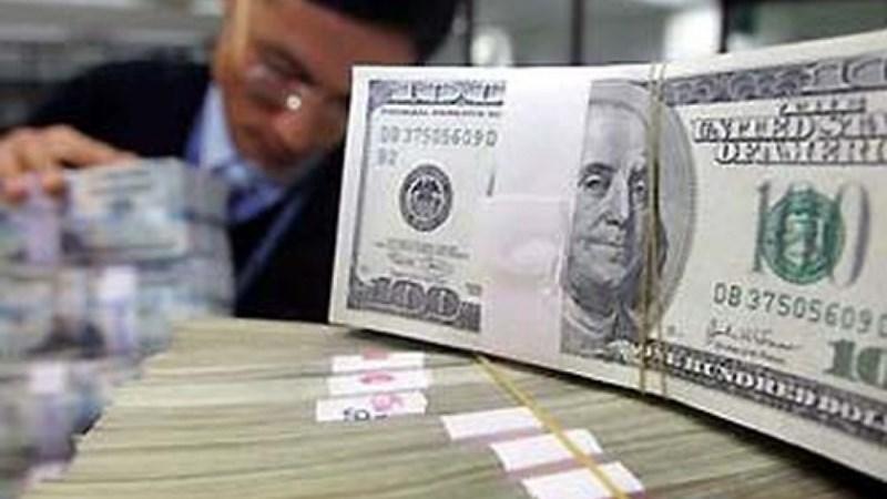 Tiêu dùng, lạm phát yếu cản bước Fed tăng tiếp lãi suất