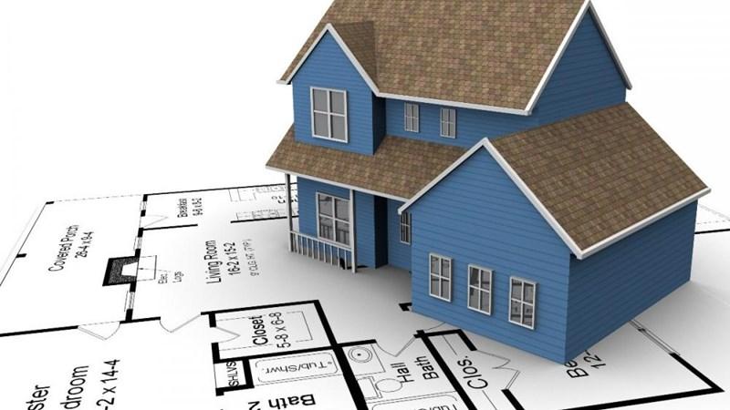 Những điều cần biết trước khi xây nhà