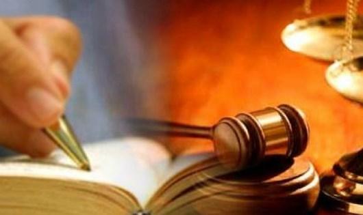 Thủ tướng giao soạn thảo 89 văn bản pháp luật