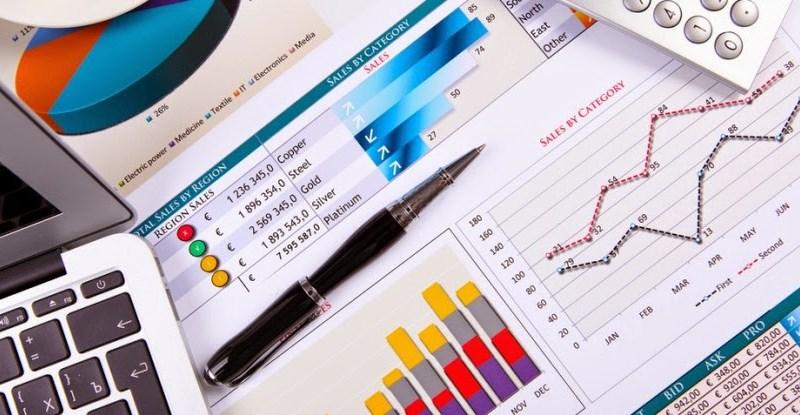 Điểm nhấn tài chính - kinh tế trong nước nổi bật tuần qua