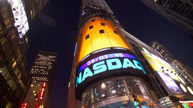 Mỹ công bố kế hoạch cải cách thuế, chứng khoán Âu - Mỹ lên điểm