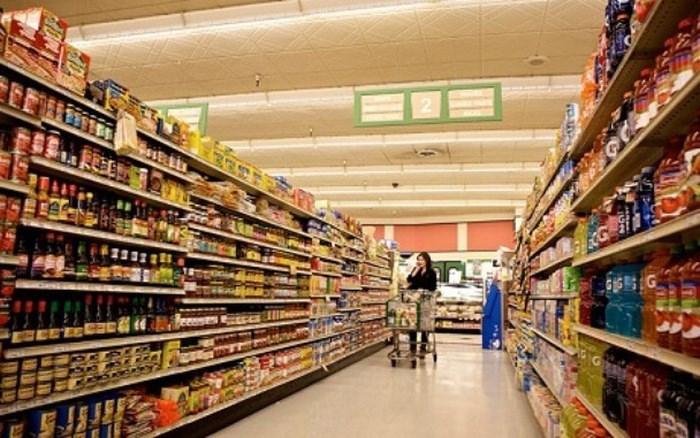Thị trường bán lẻ Việt Nam càng lúc càng sôi động