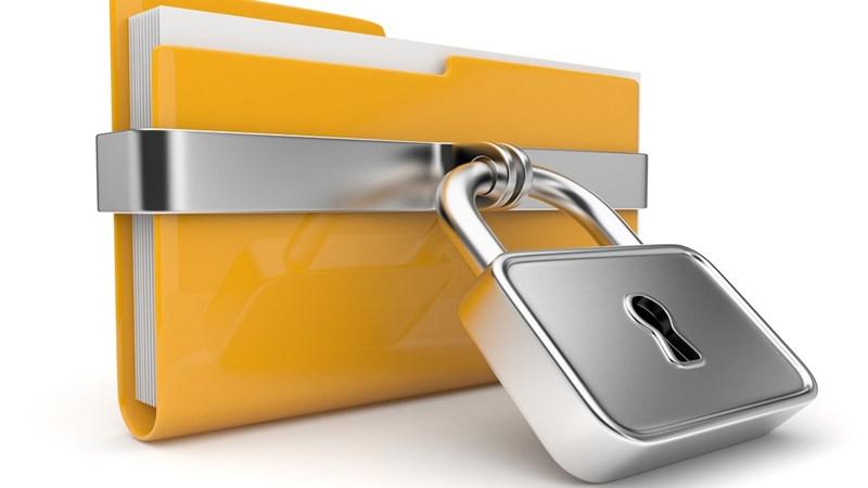 Hành vi bị cấm liên quan đến bí mật Nhà nước trong ngành Thông tin và Truyền thông