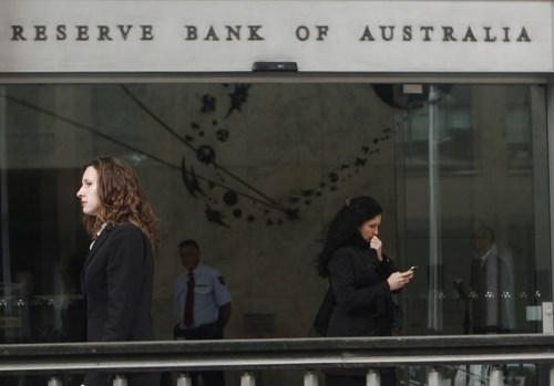Ngân hàng trung ương Úc tiếp tục giữ lãi suất ở mức thấp kỷ lục