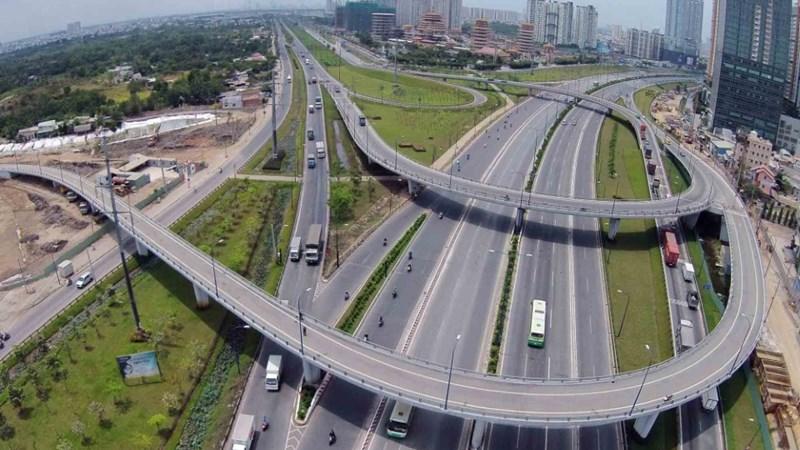Giai đoạn 2016-2020: Nhu cầu đầu tư hạ tầng khoảng 24 tỷ USD