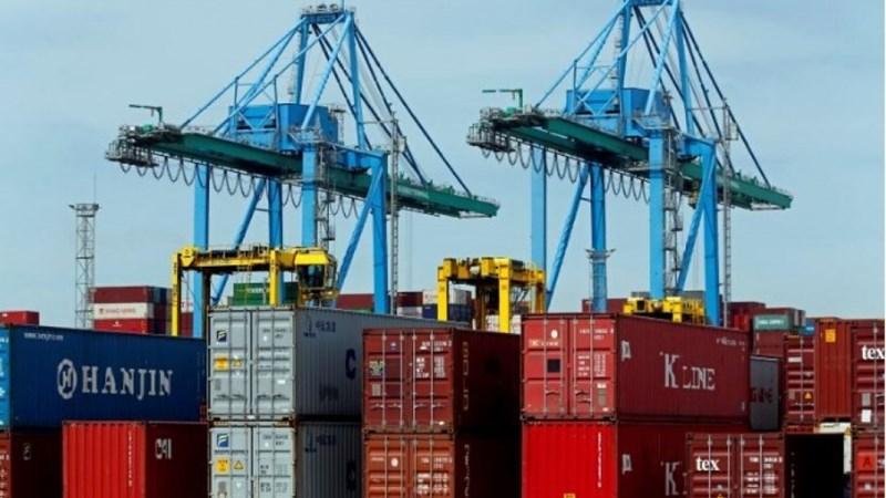 Pháp nâng dự báo tăng trưởng kinh tế