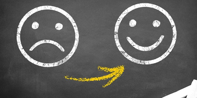 4 cách để bạn đương đầu với thất bại tốt nhất