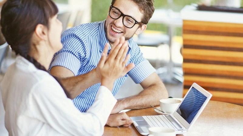 5 tuyệt chiêu đàm phán nên nằm lòng