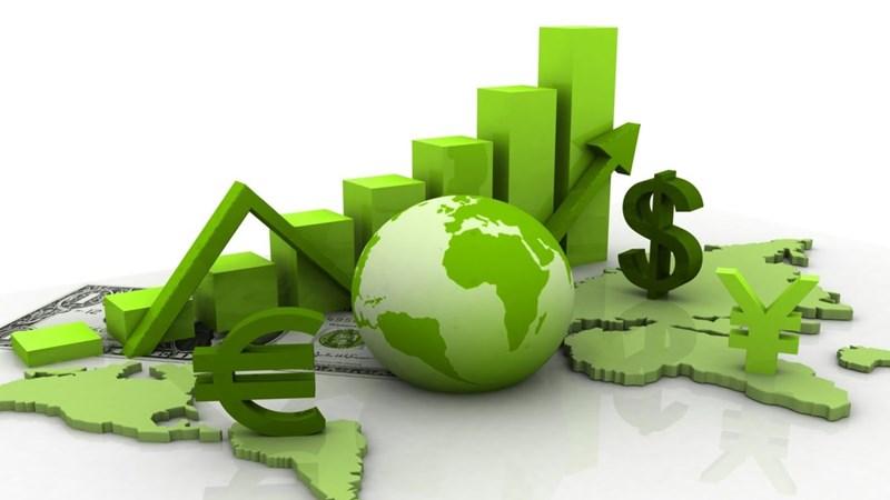 Các quốc gia đang hướng tới kinh tế xanh như thế nào?