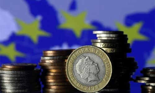 IMF lạc quan về triển vọng kinh tế thế giới