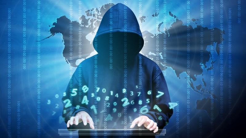 Thế giới tăng cường bảo vệ an ninh mạng