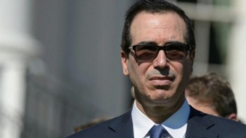 Mỹ bác đề xuất của Pháp đánh thuế thu nhập các tập đoàn công nghệ