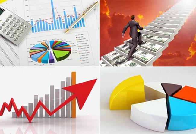 Thực hiện đồng bộ các giải pháp để hoàn thành thắng lợi mục tiêu kinh tế - xã hội