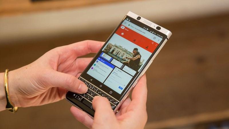 5 thiết kế dần biến mất khỏi smartphone