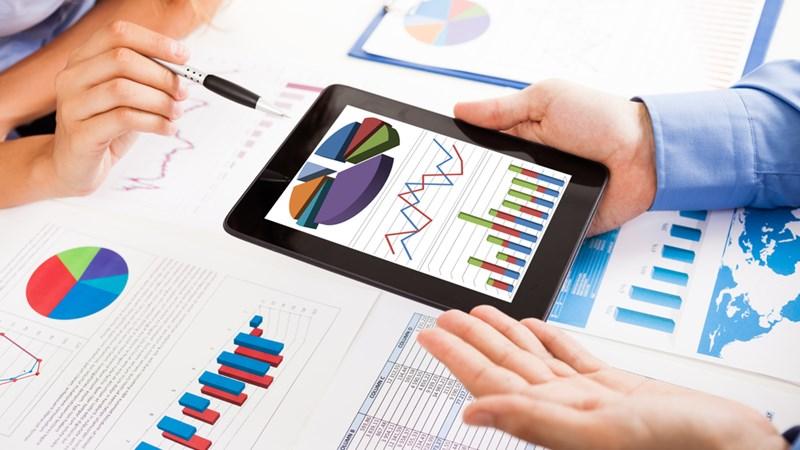 Thực hiện hạch toán riêng các khoản doanh thu với kinh doanh đặt cược