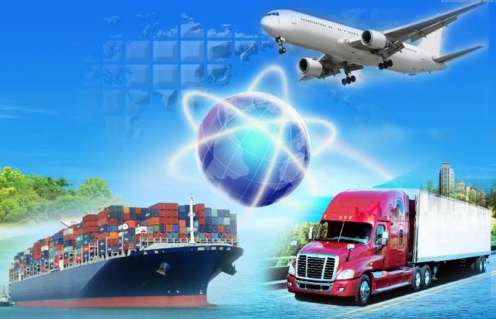 Xuất khẩu đã hoàn thành hơn 86,8% kế hoạch năm