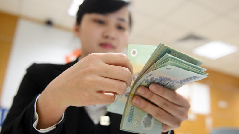 Doanh nghiệp quan tâm cải cách hành chính hơn lãi suất