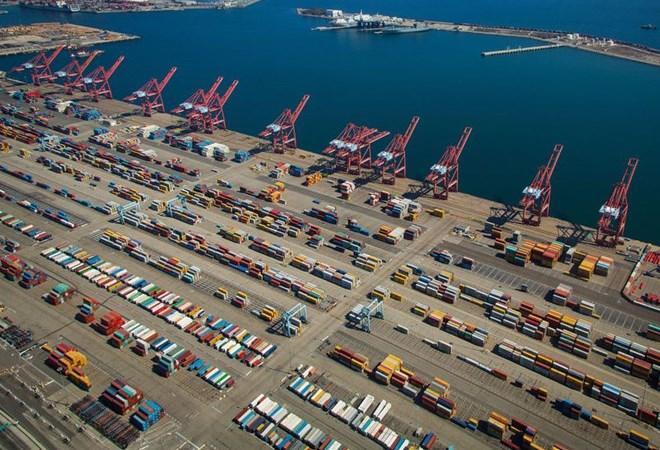 Xuất khẩu vào thị trường Mỹ: Không TPP, vẫn nhiều cơ hội
