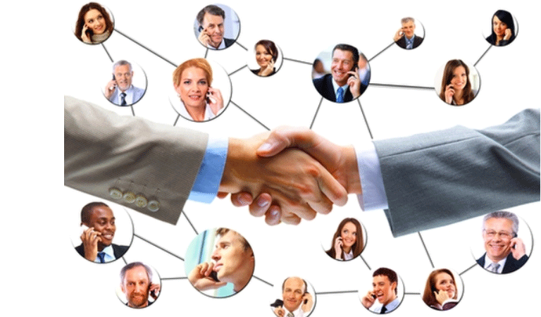 70% doanh nghiệp có hiệu quả kinh doanh tốt chú trọng đầu tư cho nhân sự