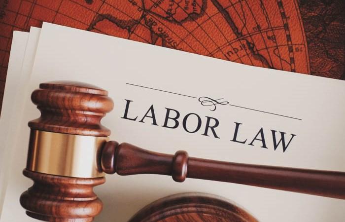 06 trường hợp người lao động được nghỉ việc riêng và hưởng nguyên lương